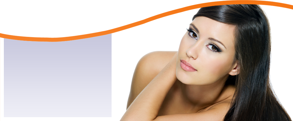 About Touché Medical Spa & Skin Care - Personalized Esthetic Skin Care Treatments in Fayetteville, NC