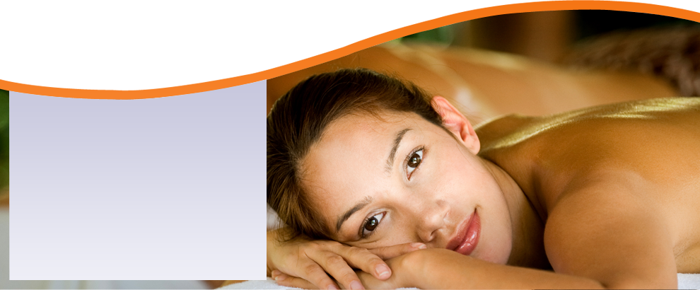 Our Services - Back Acne Treatment, Full Skin Cancer Screening & Skin Analysis