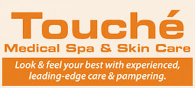 Touché Medical Spa & Skin Care